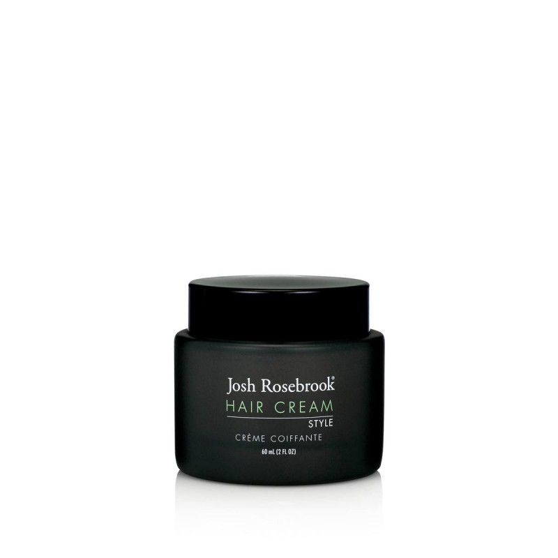 Josh Rosebrook Hair Cream