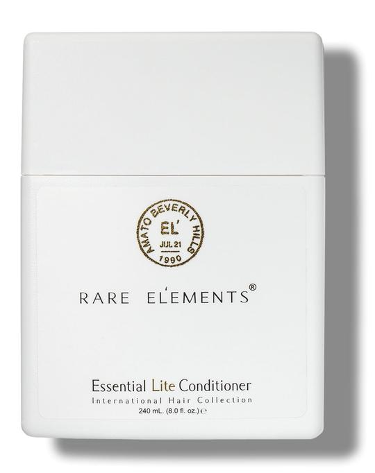 Rare Elements Essential Lite Hair Conditioner