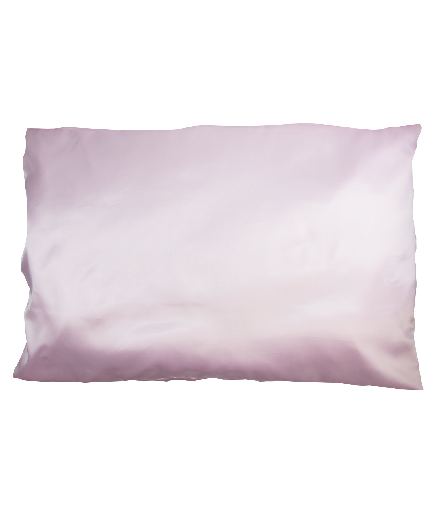 The Vintage cosmetics company Sweet Dreams Pillowcase