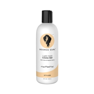 Bounce Curl Light Creme Gel - 238 ml