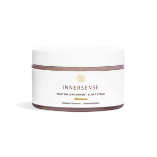 Innersense True Enlightenment Scalp Scrub