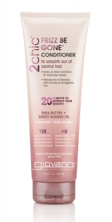 Giovanni 2chic® Frizz Be Gone Conditioner