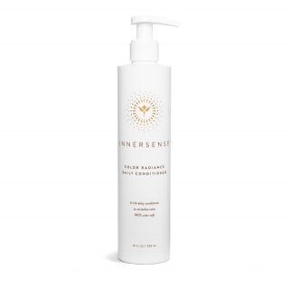 Innersense Color Radiance Daily Conditioner - cestovní velikost